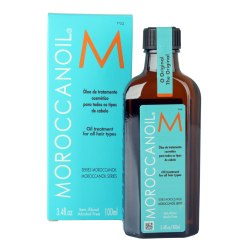 cosmeticos-morocannoil