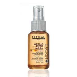 loreal-professionel-serie-expert-absolut-repair-cellular_serum