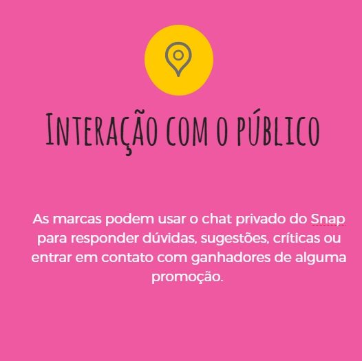 snap 04